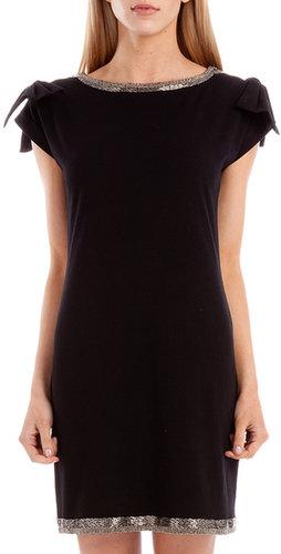 Adula Little Black Dress