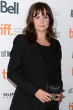 Emily Watson joined Theory of Everything, which stars Eddie Redmayne as physicist Stephen Hawking.