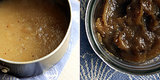 The Basics: Apple Butter