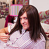 Ja'mie Private School Girl Trailer