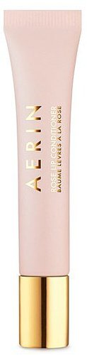 Estee Lauder AERIN Beauty 'Rose' Lip Conditioner