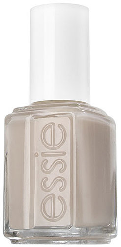 essie® Nail Polish – Greys