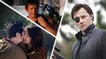8 Things the Walking Dead Characters Should've Learned by Now