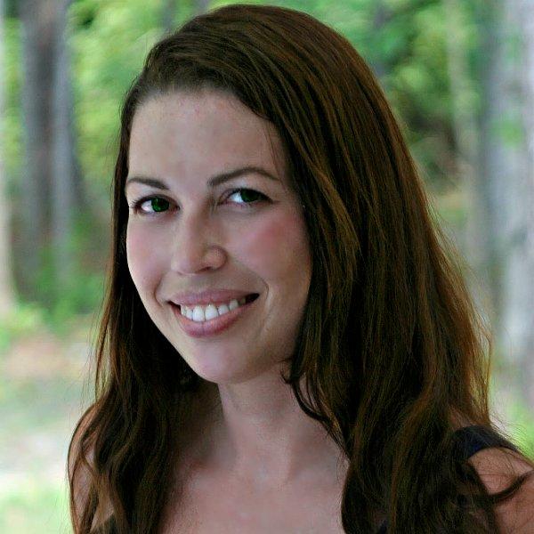 Melissa Riker