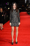 Sandra Bullock Is All Stems at the London Film Festival