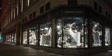 The Bergdorf Goodman Windows Are Up For Auction!