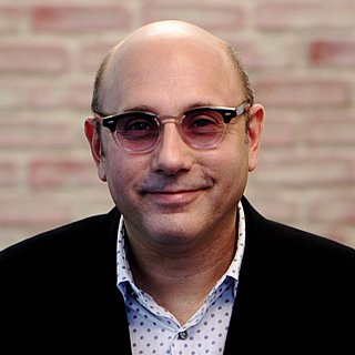 Willie Garson Interview About White Collar Season 5