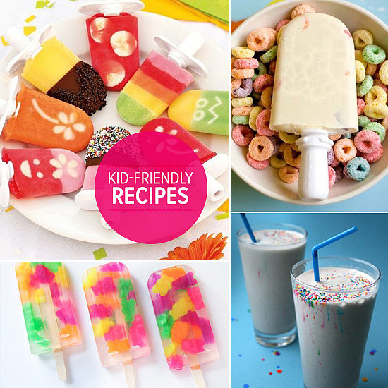 96 Kid-Approved Ways to Celebrate National Dessert Day