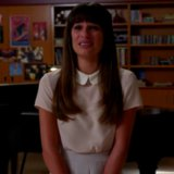 Highlights From Glee Farewell Episode To Finn; Cory Monteith