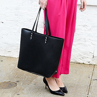 New to Sale: Chic Work Bags