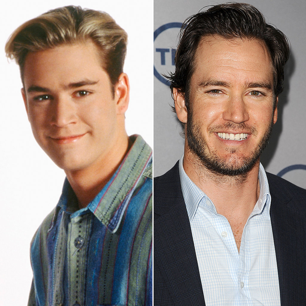 [Image: Mark-Paul-Gosselaar.jpg]