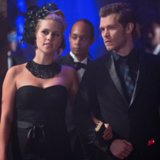 "The Originals Recap of ""Tangled Up in Blue"""