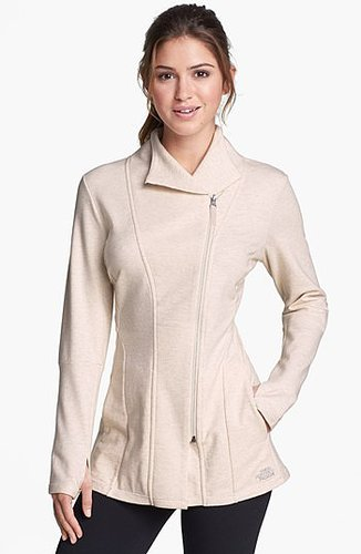 The North Face 'Wrap-Ture' Tunic