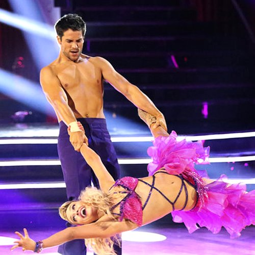 Dancing With the Stars Season 17 Highlights | Video