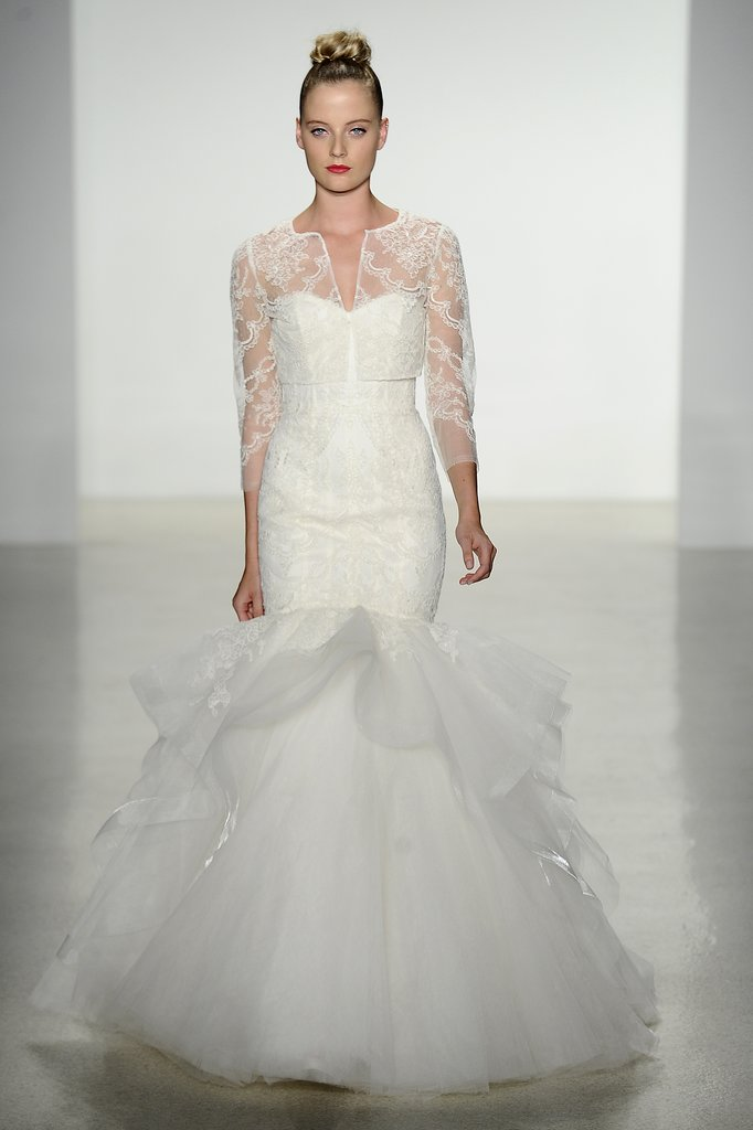 The trends of the wedding dress UK fall 2014 take cover type 2