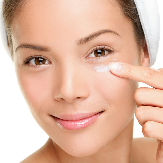 Should You Be Using Vaseline as Under-Eye Cream?