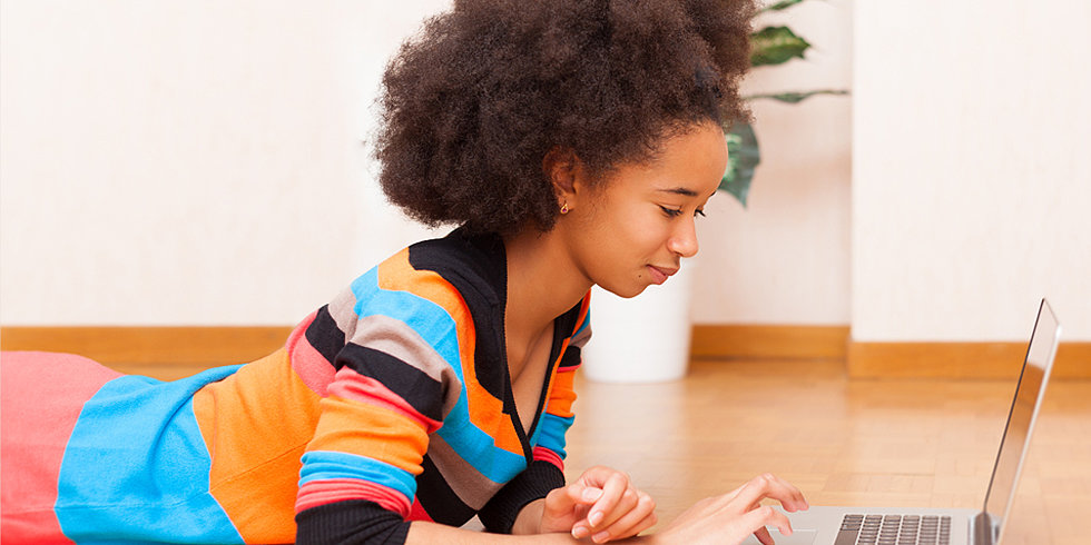 6 Great Social Networking Sites Just For Kids