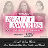 Find Out Who Wins POPSUGAR's Beauty Awards on Oct. 22!