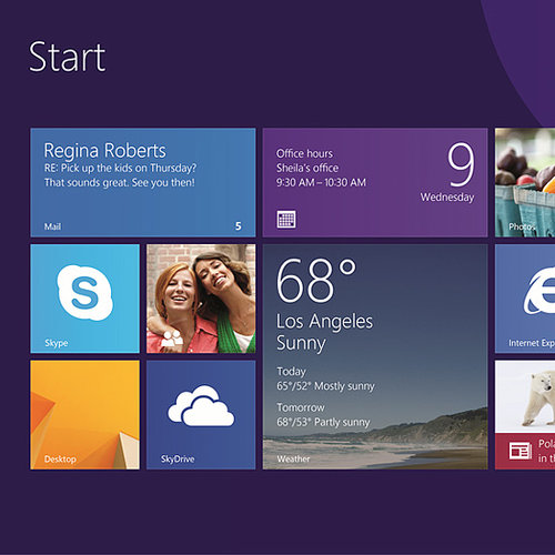 Windows 8.1 Tips and Tricks