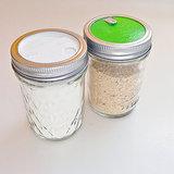 Jar Shakers