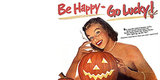 Bewitching Vintage Halloween Ads For Women