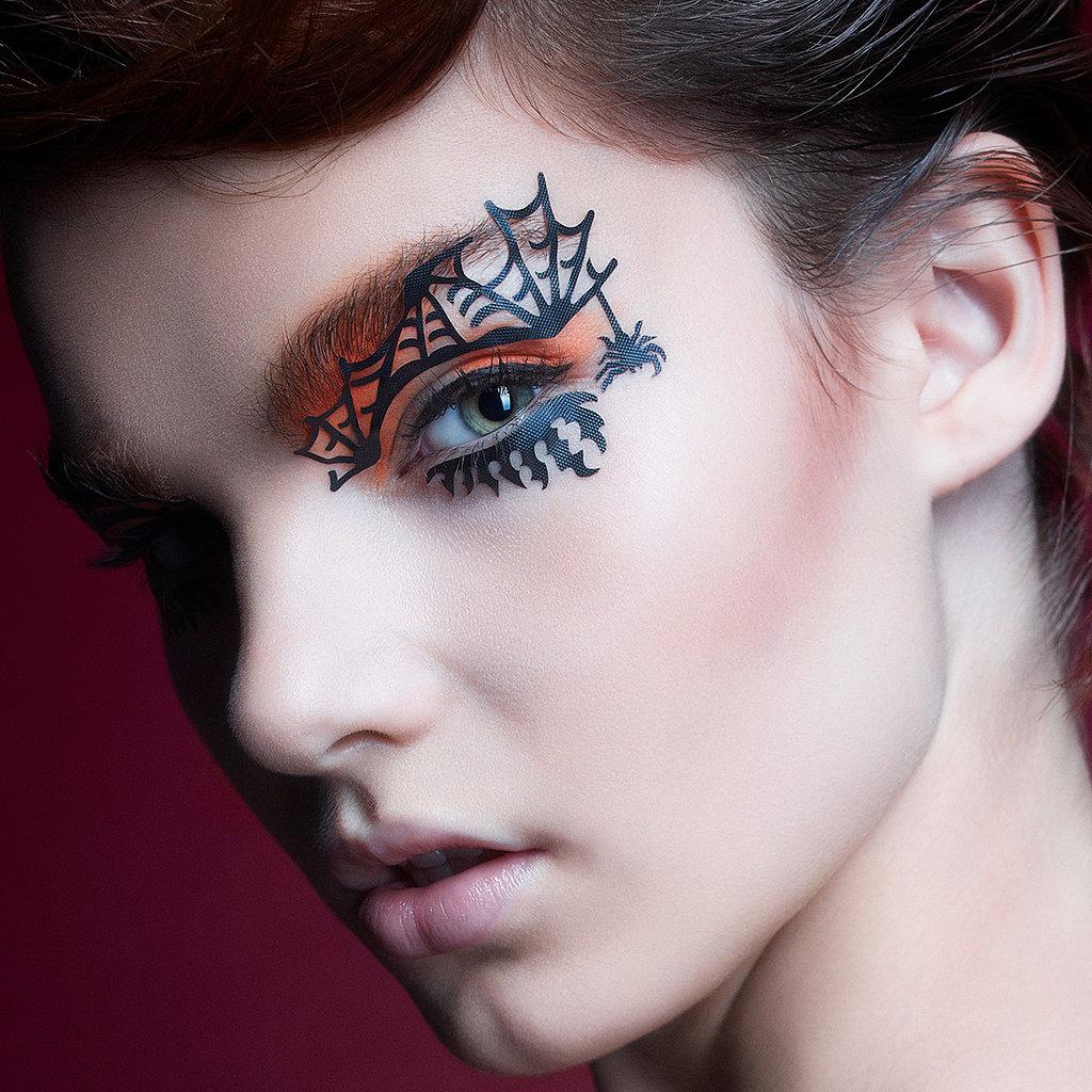 Halloween-Makeup-Nail-Art-Eyelashes-Spooky-Beauty.jpg (1024×1024)