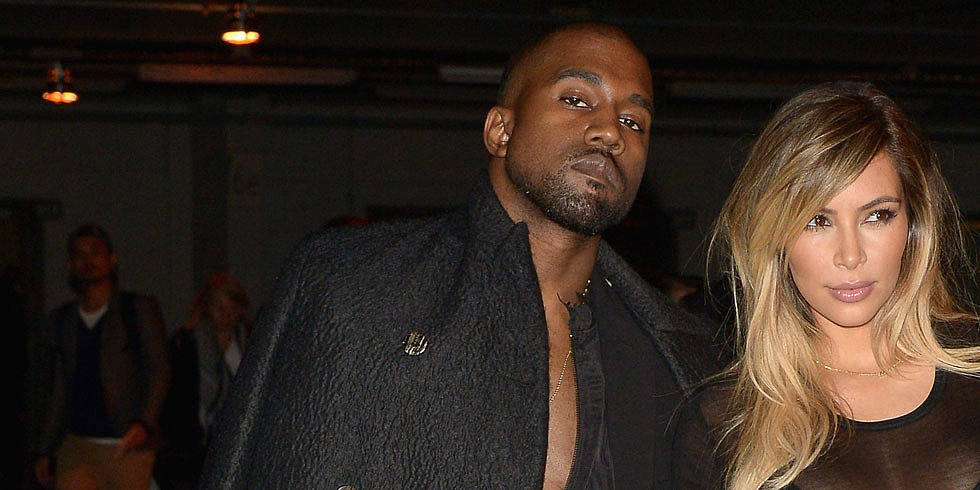 It's Kim Kardashian's Birthday! Go Inside Her Weekend on Tour With Kanye