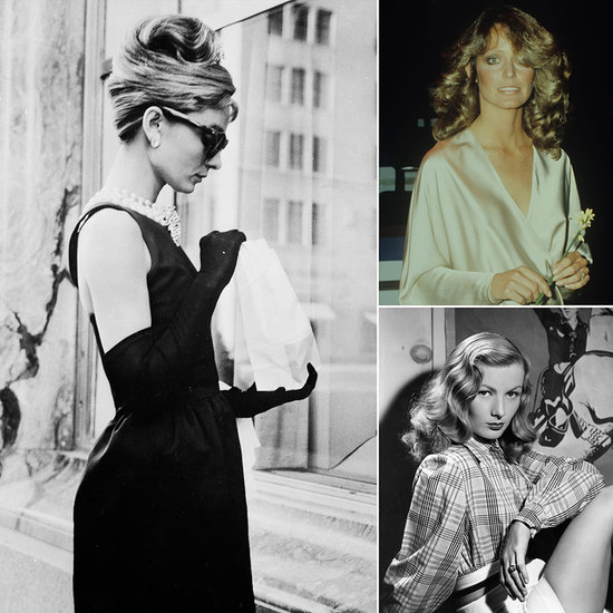 Iconic Hairstyles to Make Your Costume Even More Impressive