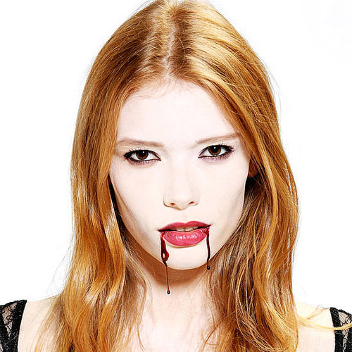 Vampire Makeup Ideas | Video