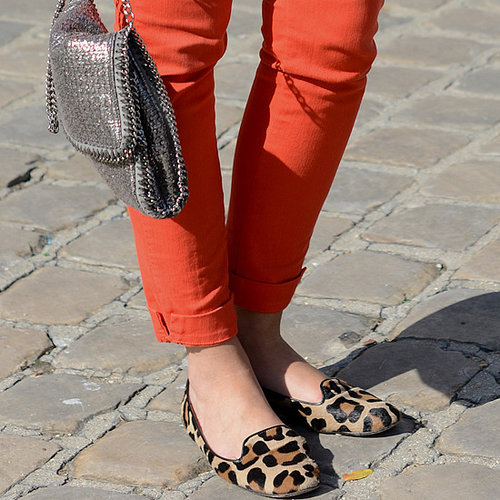 Fall Flats Under $150 | Shopping