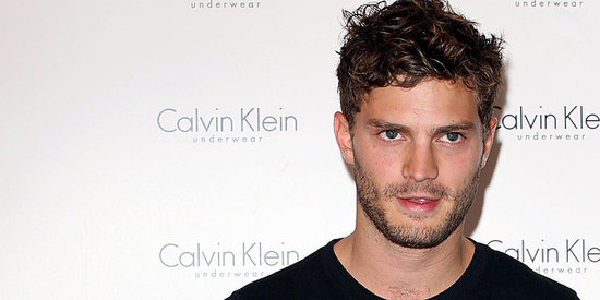 The Hottest Jamie Dornan Pics We Could Find