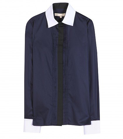 Vanessa Bruno - Cotton shirt