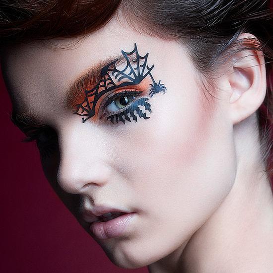 Halloween Beauty Buys