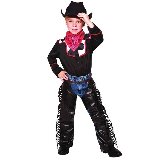 Last-Minute Halloween Costumes For Kids | Mom