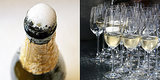 How Well Do You Know Champagne?