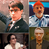 The 10 Actors Wes Anderson Uses the Most