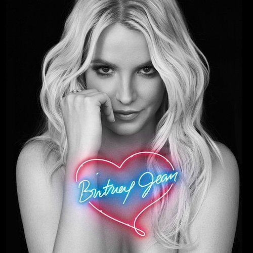 Britney Spears's Open Letter to Fans