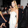 Doutzen Kroes Supermodel Diet Secrets