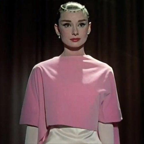Edith Head's Most Famous Costumes | Video