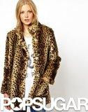 10 manteaux stylés et abordables pour vous mesdames !