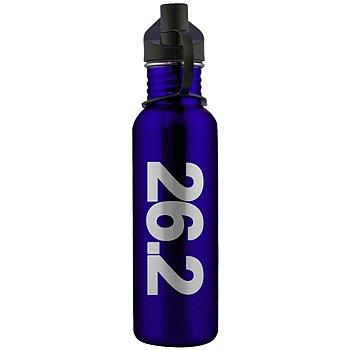 26.2 Water Bottle