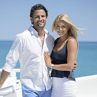 Elimination Interview With Ali From The Bachelor Australia