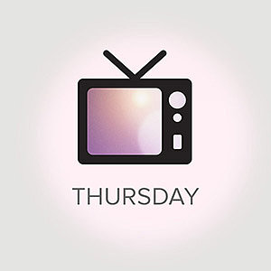 What's on TV For Thursday, Oct. 31, 2013
