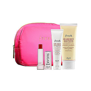 Best Beauty Products For November 2013