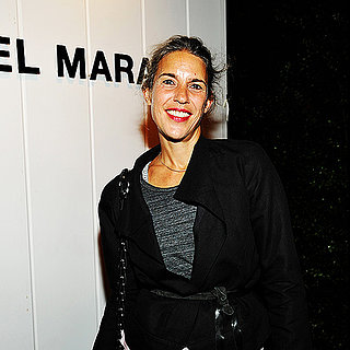 Isabel Marant Facts | Video