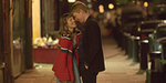 Watch, Pass, or Rent Video Movie Review: About Time