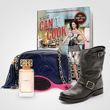 POPSUGAR October 2013 Must Haves | Shopping