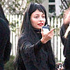 Nicole Richie Halloween Costume 2013 | Pictures