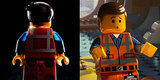 The LEGO Movie Trailer Is Surprisingly Hilarious