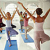 How to Get Cardio in Yoga Class